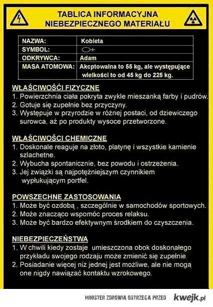 Tablica Informacyjna [...]