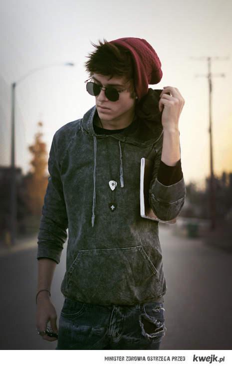 hipsterek