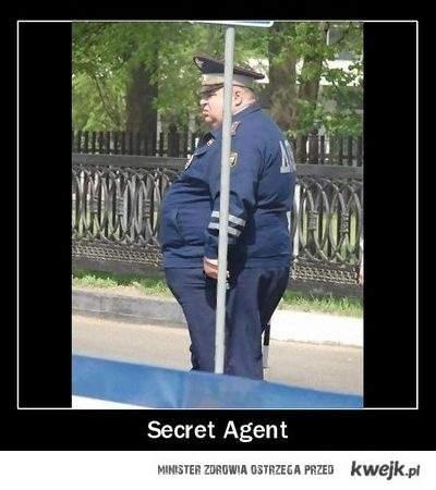 Jak ninja