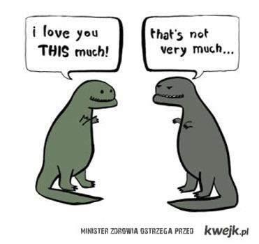 trex, dinosaur