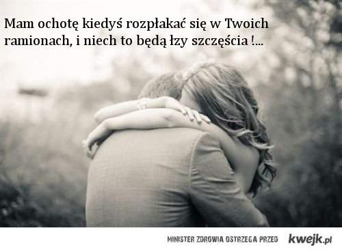 Hug, Ramiona, płacz, miłość