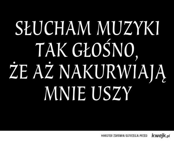 muzaa