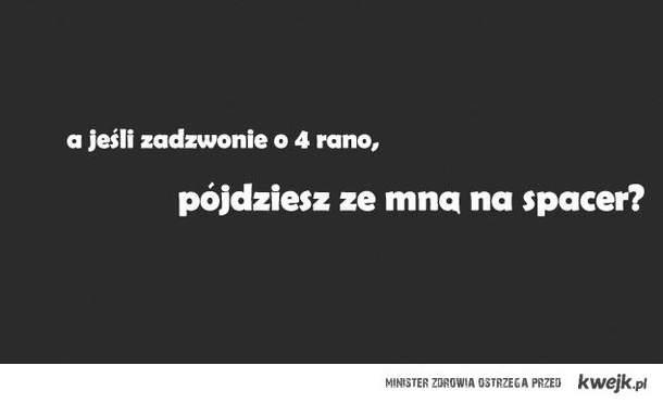 cooo? :>