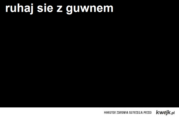 guwno