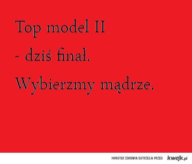 Finał Tap Madl