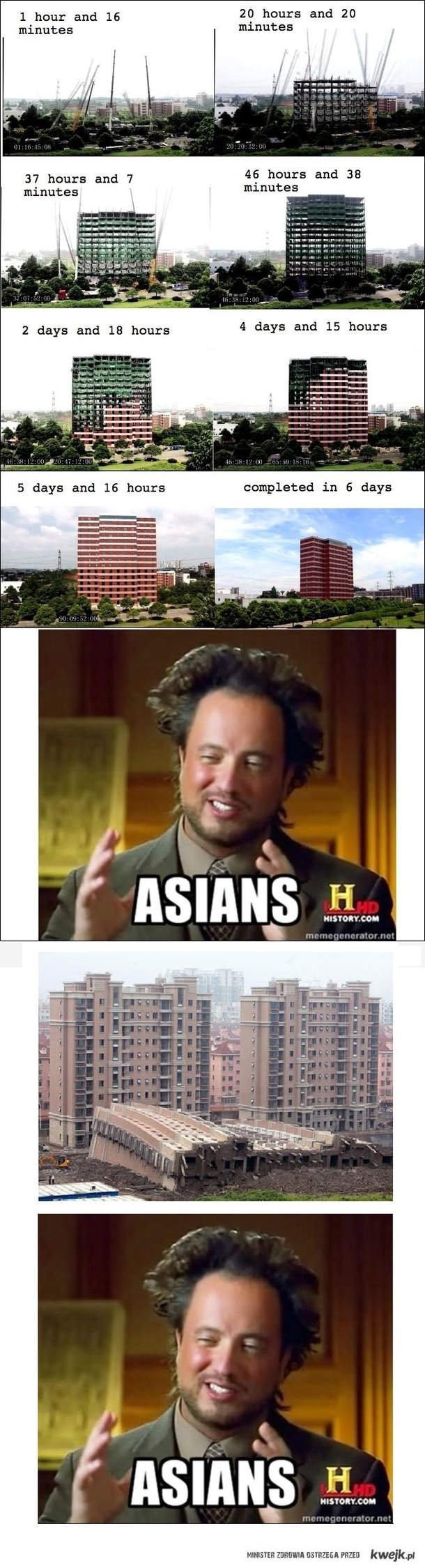 Azjaci