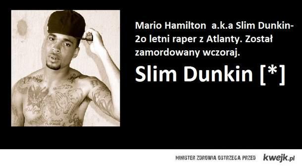 slim [*]