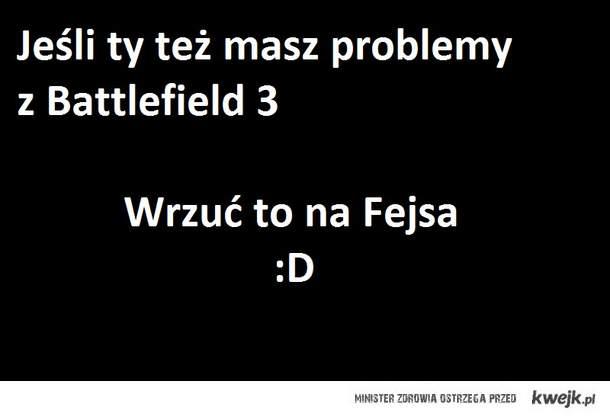 Battlefield :D