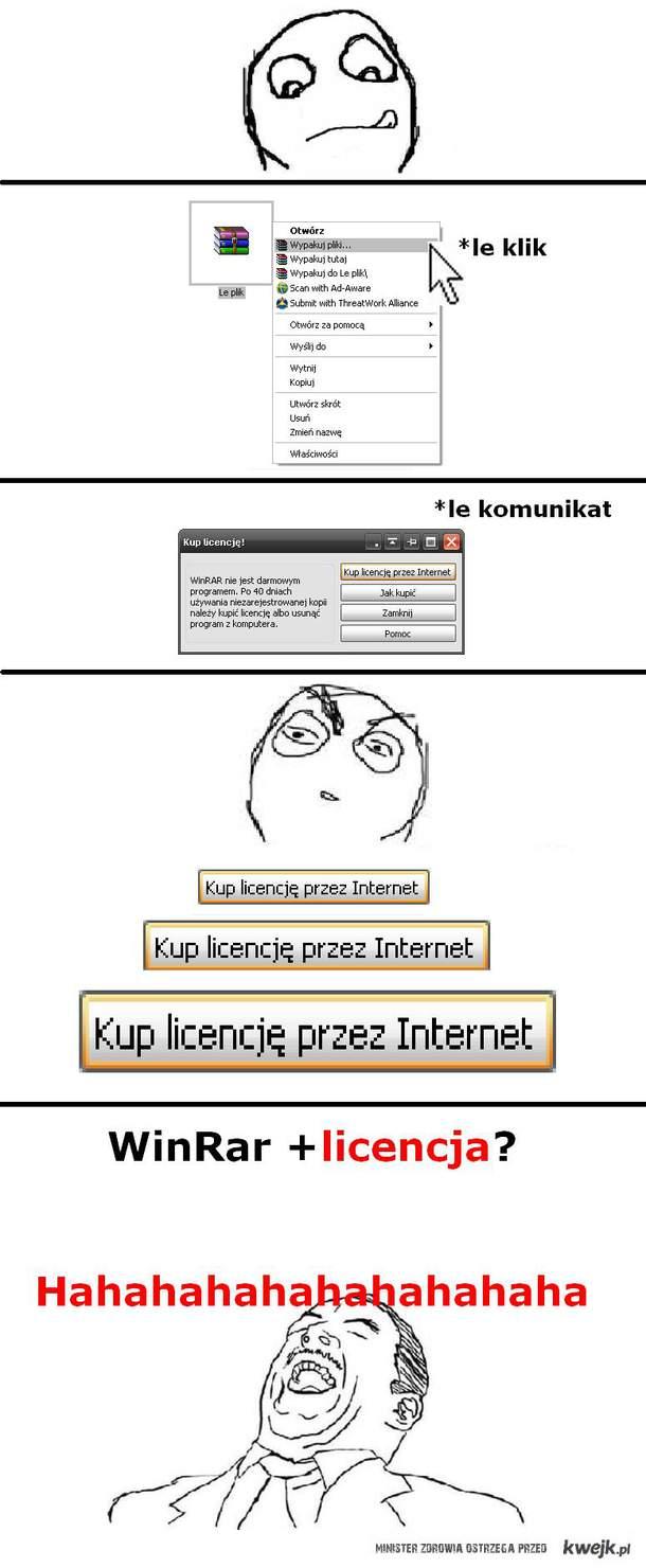 Licencja_WinRar