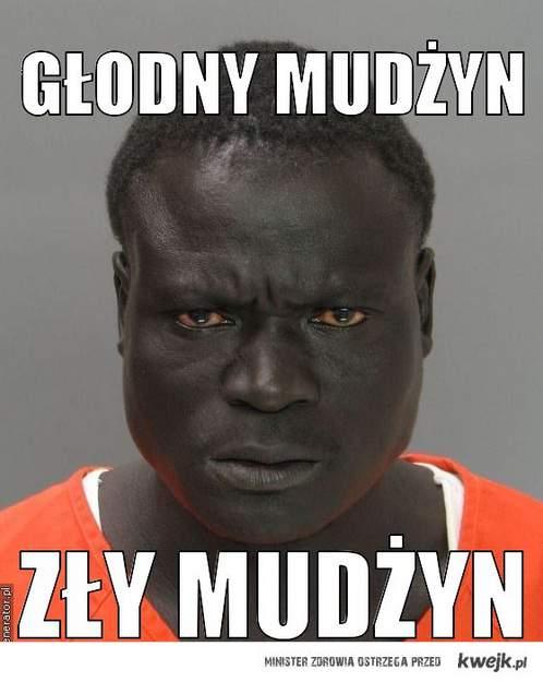 Mudżyn