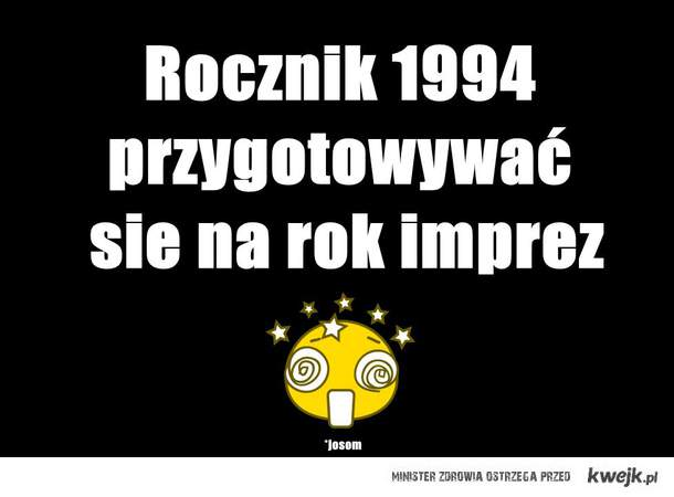 1994 ;]