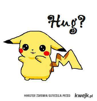 Hug? :3