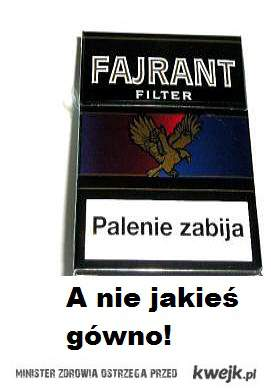 fajranty