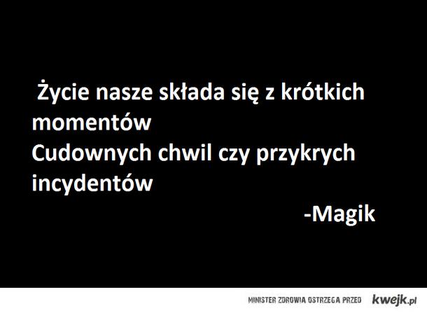 Magik