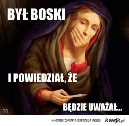 byłboski
