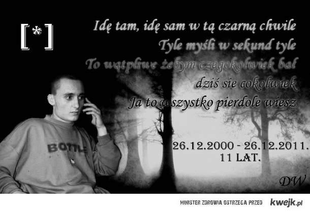 11lat_minelo_jak_jeden_dzien