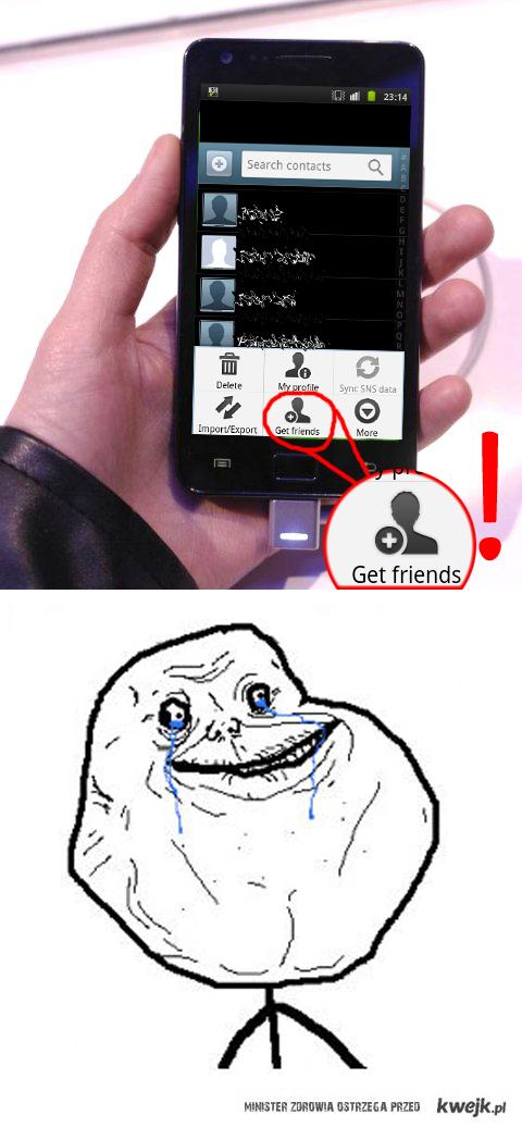Get Friends <3