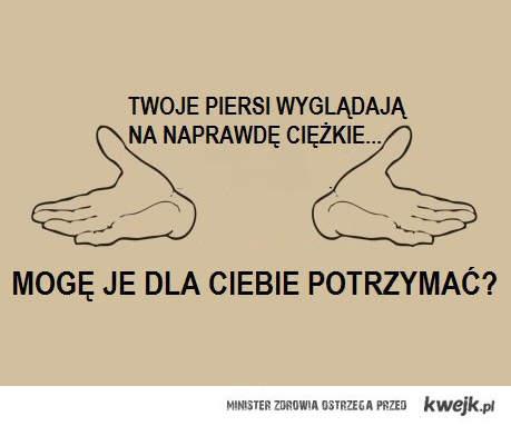 pomocna_dłoń