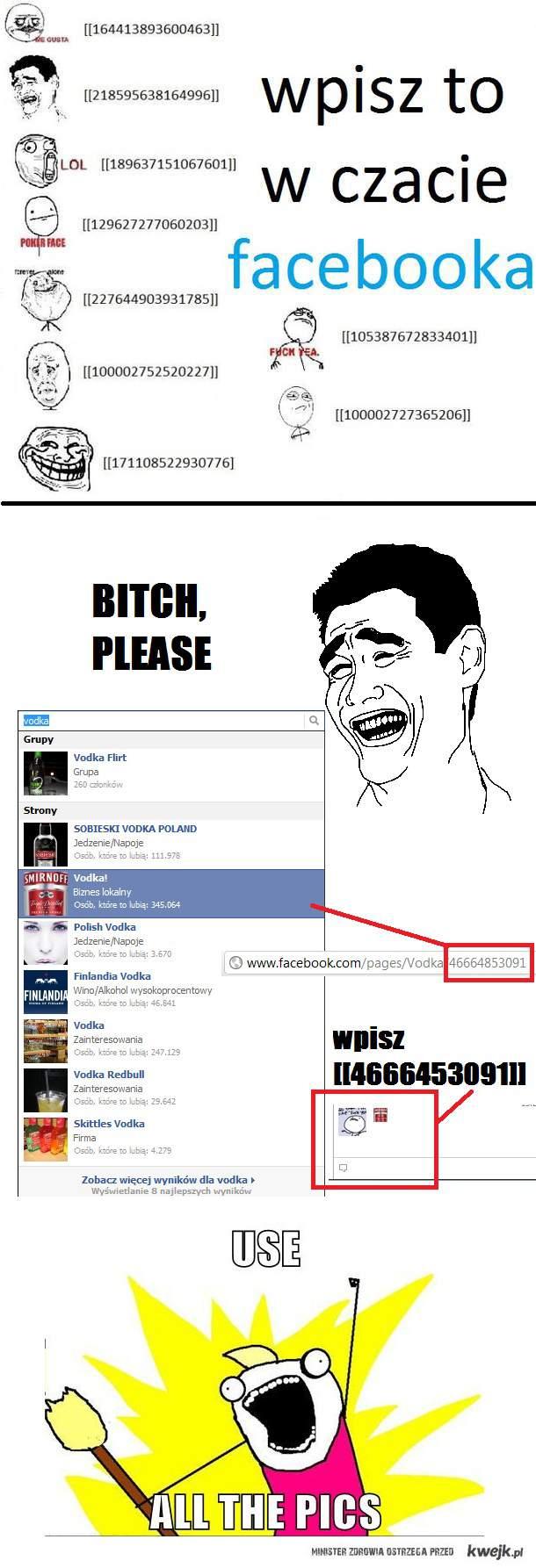 facebook mems