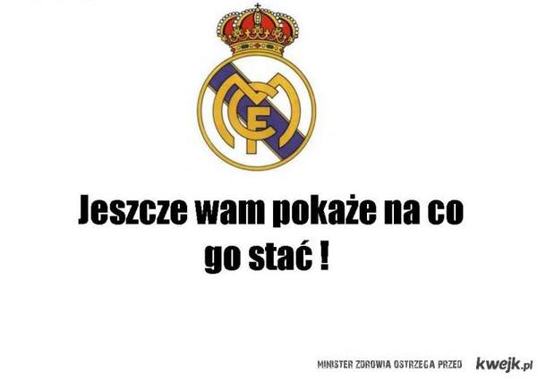 HALA MADRID!!!
