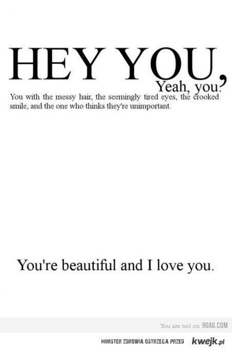 do Ciebie
