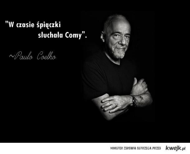 Paulo+Coma-deathcombo