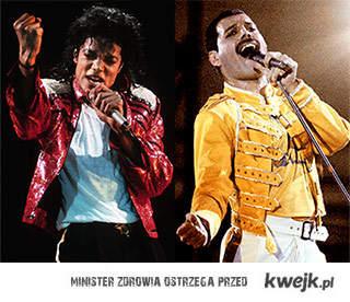 Kings of Music