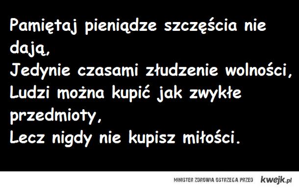 łzyyyyy