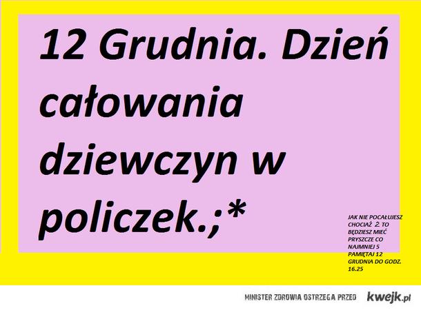 12Grudnia.;DD