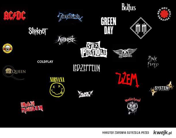 RockAndMetal:)