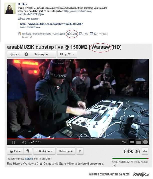 Poland kurwa!