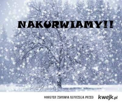 Śnieguch