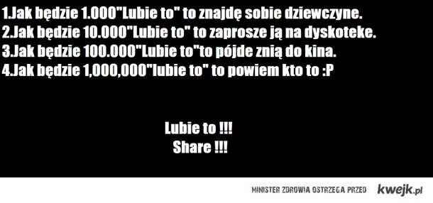 Ach..Te plany :P