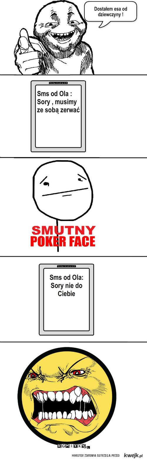 SMS .