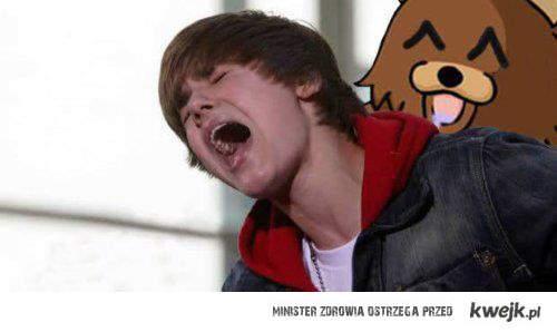 Justin Pedero ;D