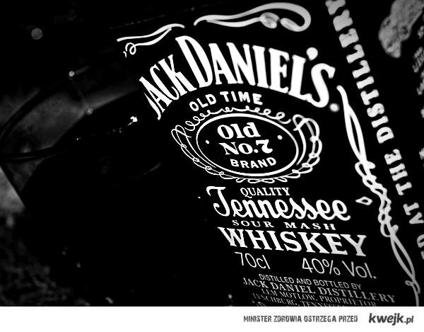 jackdaniel's