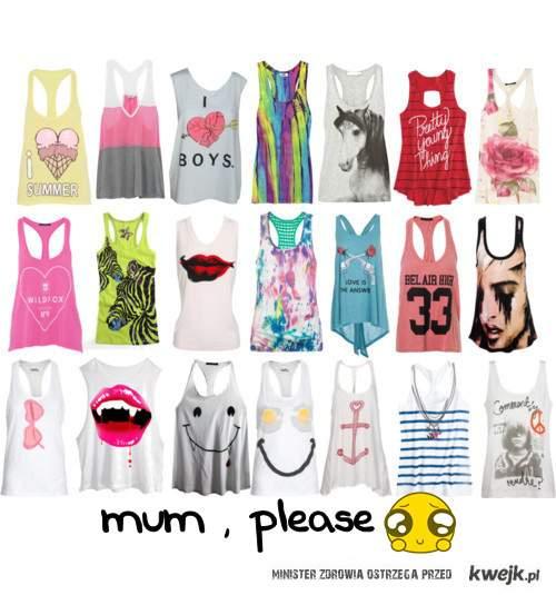 please ♥