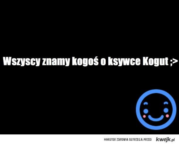 hahah .