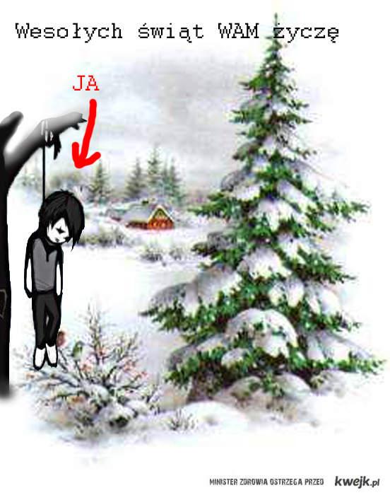 JA ;]