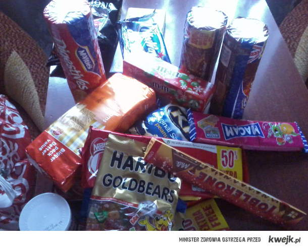 Sweets^^