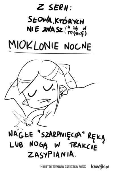 Monoklonie