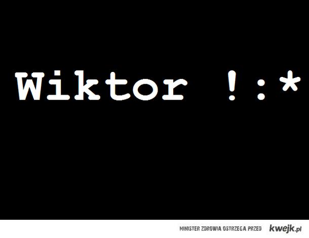 wiktor.