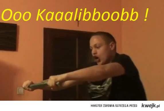 Pablo :D