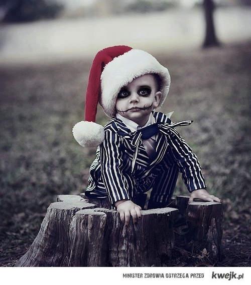 Mały Jack