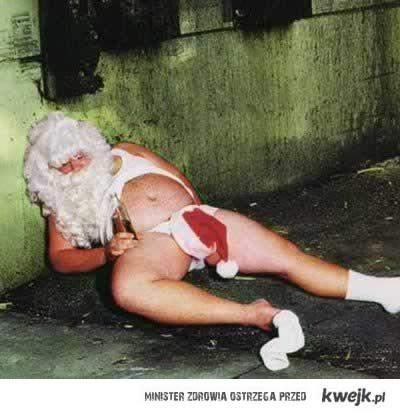 merry xmas to everyone!