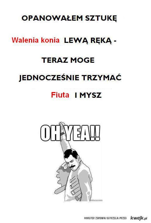 lewareka