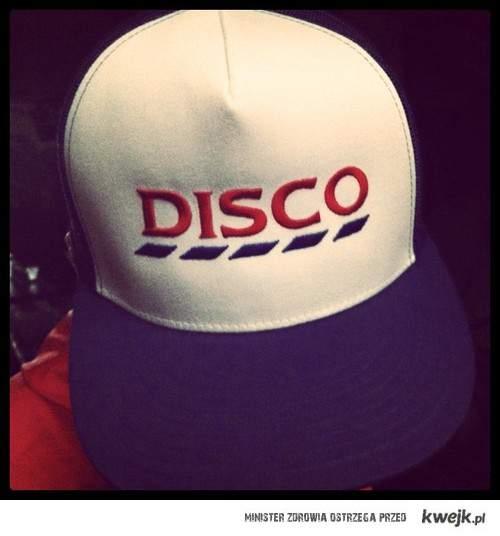 disco w tesco