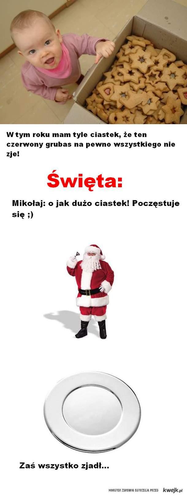 Mikołaj Wdupiacz
