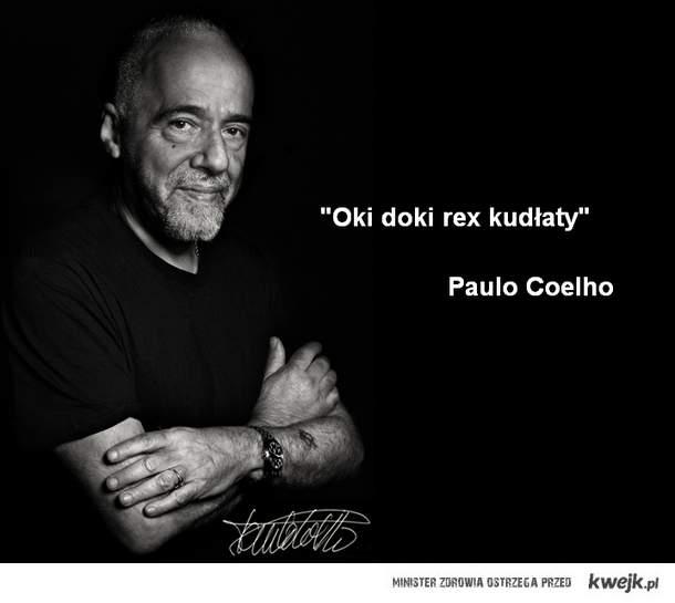 Paulo Rexelo