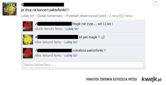 koncert paktofoniki -.-